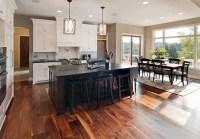 Acacia Hardwood Flooring  An Excellent Choice - Home ...