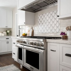 Stool Chair For Kitchen Counter Swing Hanging From Ceiling New & Fresh Off-white Design - Home Bunch Interior Ideas