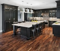 Acacia Hardwood Flooring  An Excellent Choice