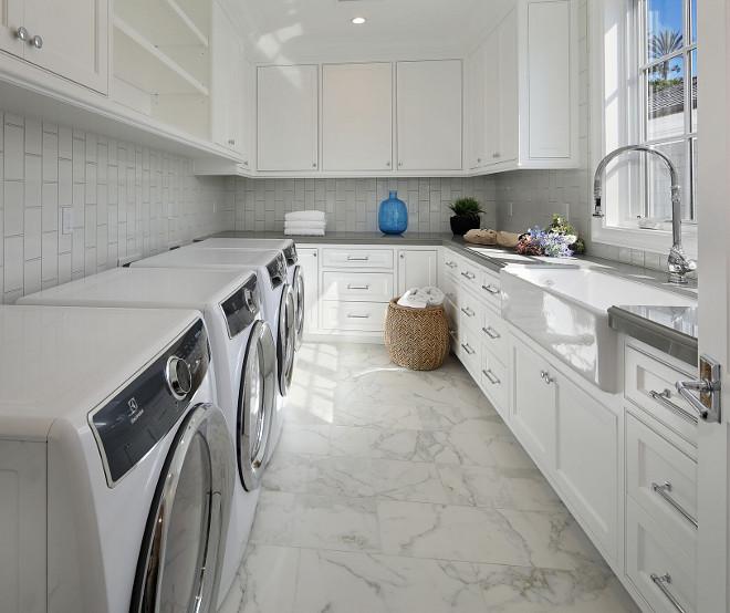 White Cape Cod Beach House Design  Home Bunch Interior
