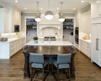 Shingle Style Home with Casual Coastal Interiors - Home ...