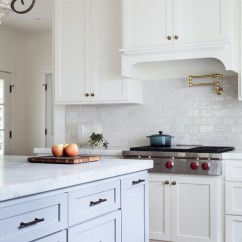 Rohl Kitchen Faucet Fall Curtains Home Decor & Interior Design - Bunch