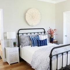 Grey Sectional Sofa Ideas Alexandria Rattan Effect 3 Seater Corner Garden Set Review Beautiful Homes Of Instagram - Home Bunch Interior Design ...