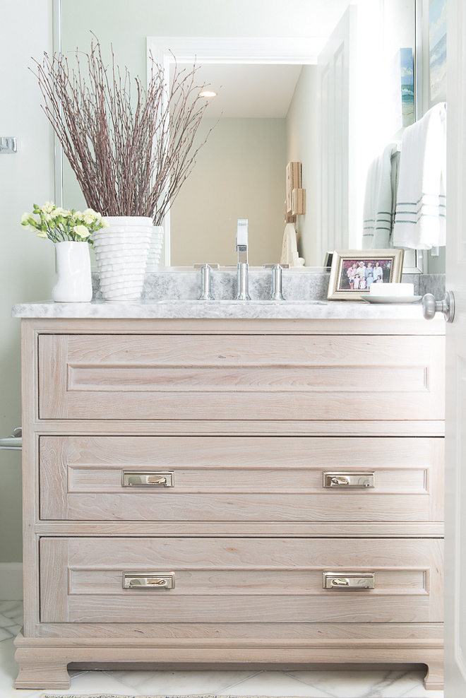 kitchen countertop trends cheap unfinished cabinets affordable & bathroom reno ideas - home bunch ...