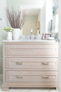 Bathroom Cabinet Hardware Ideas With Amazing Photos In ...
