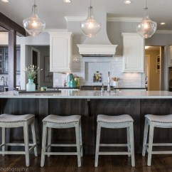 Kitchen Light Pendants Signature Warehouse Sale Interior Ideas For Couples With Different Taste & Design ...