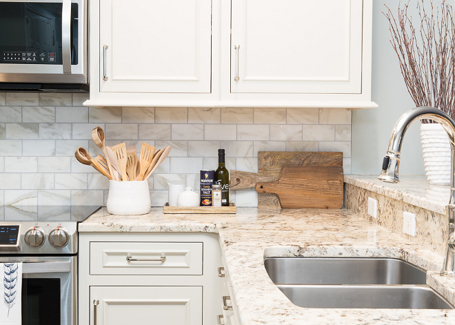 double bowl kitchen sink online cabinets affordable & bathroom reno ideas - home bunch ...