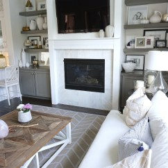 Living Room Ideas With Grey Couches Pictures For Beautiful Homes Of Instagram - Home Bunch Interior Design ...