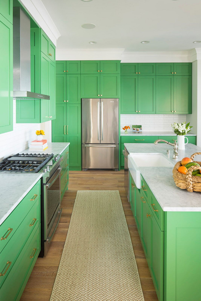 Lake House With Colorful Interiors Home Bunch Interior