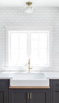 Inexpensive Subway Tile | Tile Design Ideas