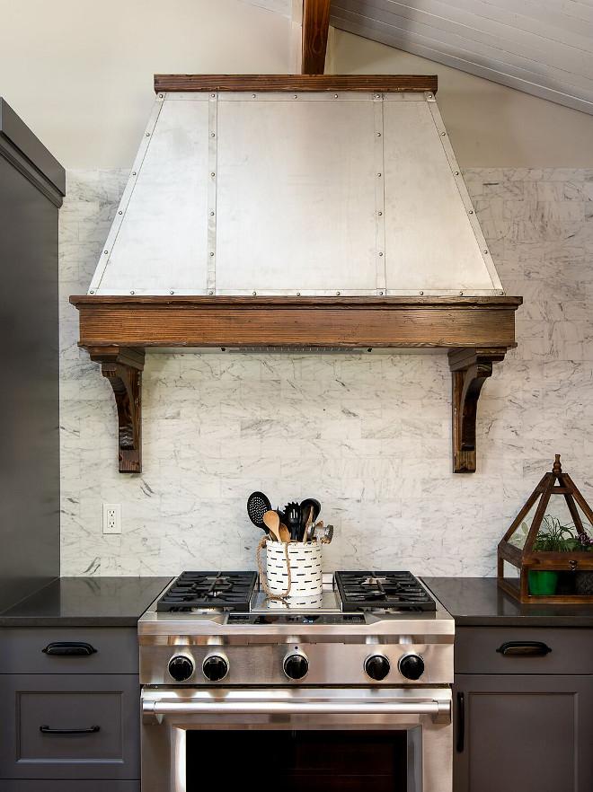 Industrial Farmhouse Interiors For A Family Of 5 Home Bunch Interior Design Ideas