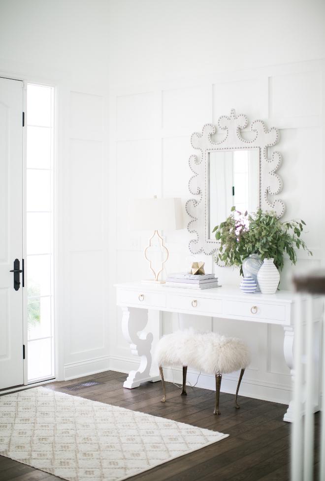 Home Bunch Interior Design Ideas