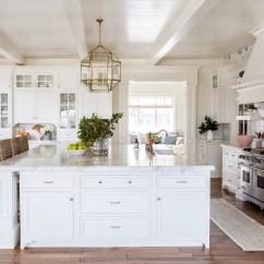 Restoration Hardware Kitchen Table Target Accessories Interior Design Ideas - Home Bunch