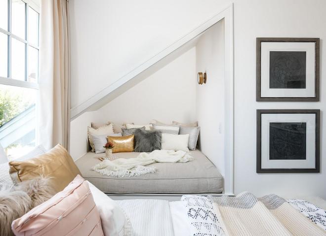 Modern Craftsman Style Home Design Home Bunch Interior