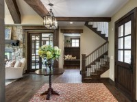 Traditional Lakehouse Design Ideas - Home Bunch Interior ...