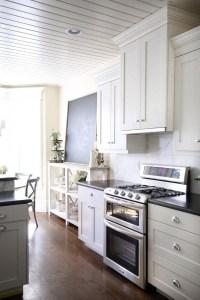 Beautiful Homes of Instagram - Home Bunch Interior Design ...
