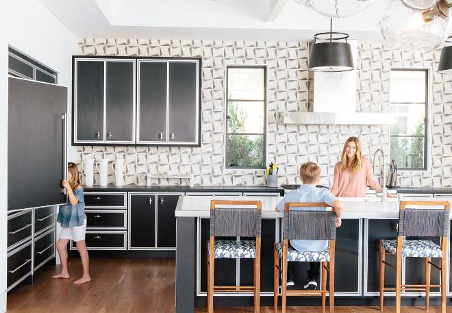 bronze kitchen chandelier caddy modern cape cod home design - bunch interior ideas