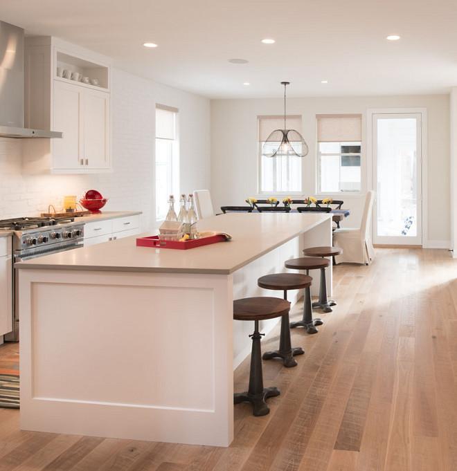 Modern Farmhouse Family Home Interiors Home Bunch