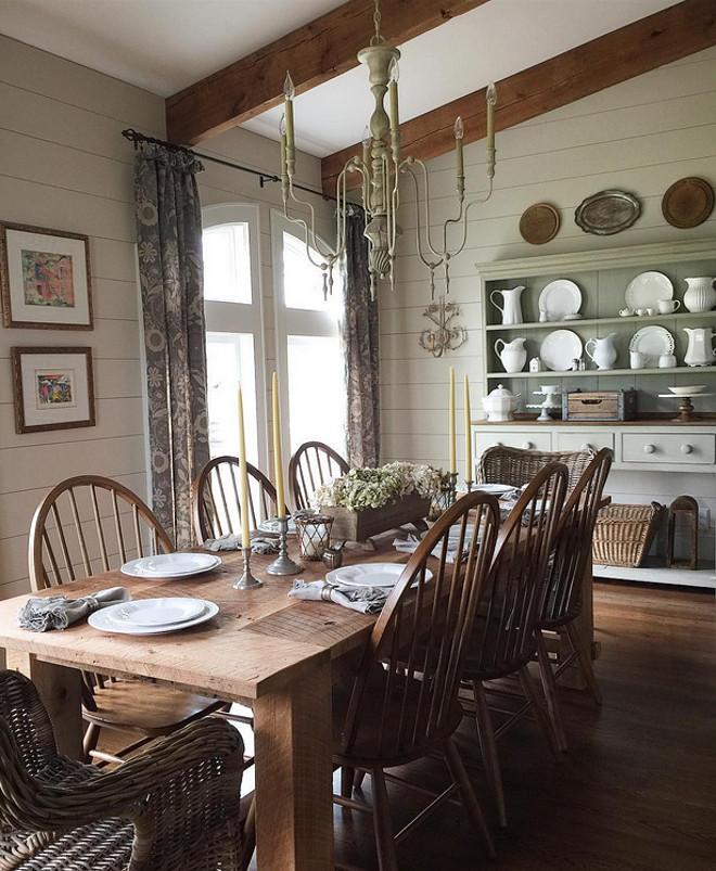 Farmhouse Dining room. Farmhouse Dining room. Farmhouse Dining room Farmhouse Dining room. Farmhouse Dining room. Farmhouse Dining room #Farmhouse #Diningroom #Farmhouse #Diningroom Home Bunch's Beautiful Homes of Instagram @blessedmommatobabygirls