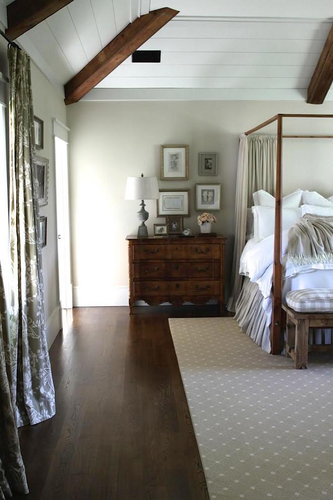Beautiful Homes Of Instagram Home Bunch Interior Design