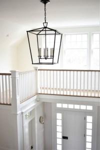Nantucket-Inspired White Kitchen Design - Home Bunch ...