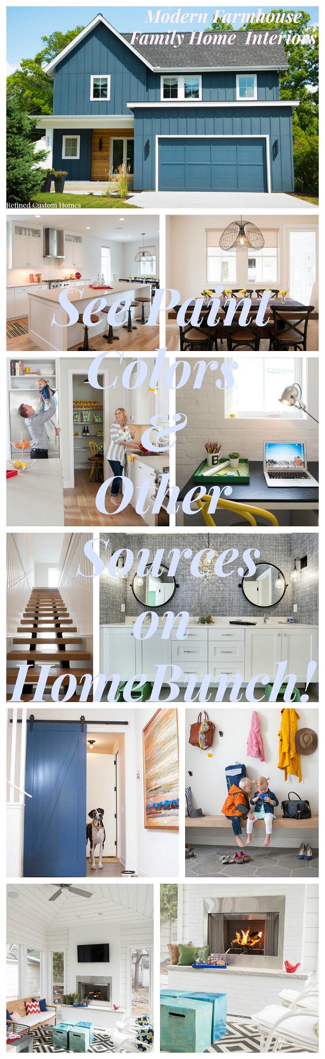 Modern Farmhouse Family Home Interiors. Modern Farmhouse Family Home Interiors. Modern Farmhouse Family Home Interiors Modern Farmhouse Family Home Interiors #ModernFarmhouse #FamilyHome #Interiors