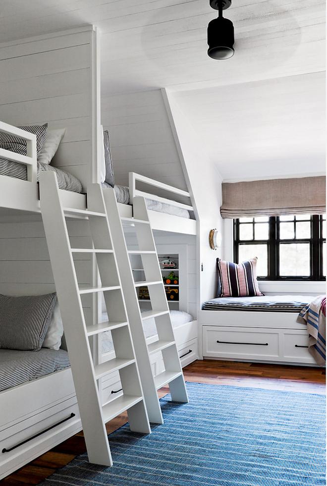 kitchen cabinet paint colors best ideas interior design - home bunch