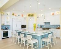 Beach House Paint Color Ideas - Home Bunch Interior Design ...