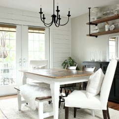 Kitchen Island Bench Chair Cushions Non Slip Beautiful Homes Of Instagram - Home Bunch Interior Design ...