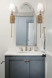 Modern Craftsman Farmhouse Design - Home Bunch Interior ...