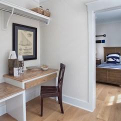 Overstock Arm Chair Folding Adirondack Diy Cottage Interior Design Ideas - Home Bunch