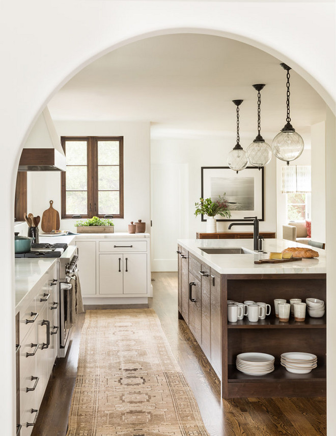 Best White Paint Colors By Benjamin Moore Home Bunch Interior