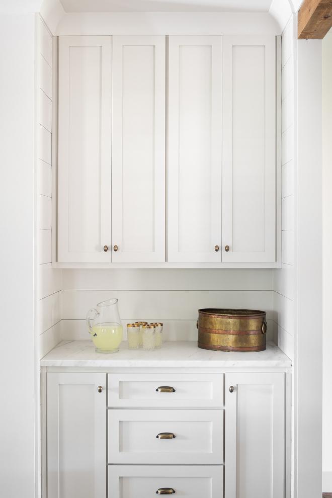 Brushed Brass Cabinet Hardware. Shaker style cabinet with Brushed Brass Cabinet Hardware. Brushed Brass Cabinet Hardware. Brushed Brass Cabinet Hardware #BrushedBrassCabinetHardware #BrushedBrass #CabinetHardware #BrushedBrass #Cabinet #Hardware Willow Homes