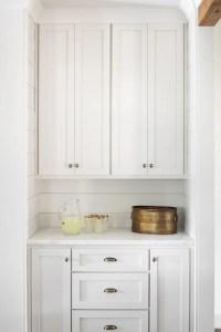 shaker style kitchen cabinet hardware shaker style kitchen ...