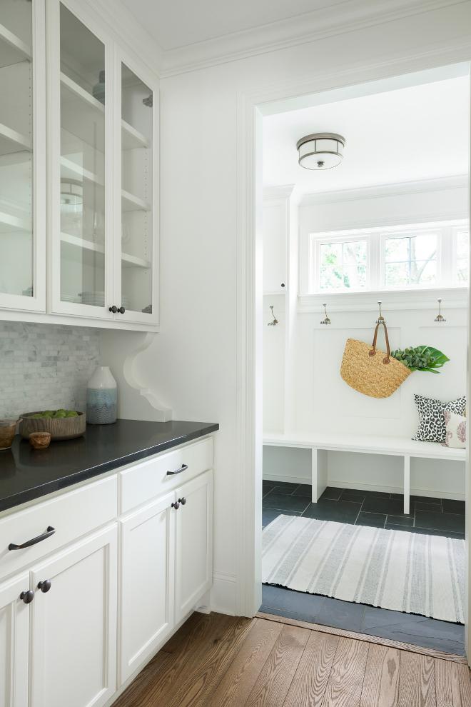 OpenConcept Family Home Design Ideas  Home Bunch