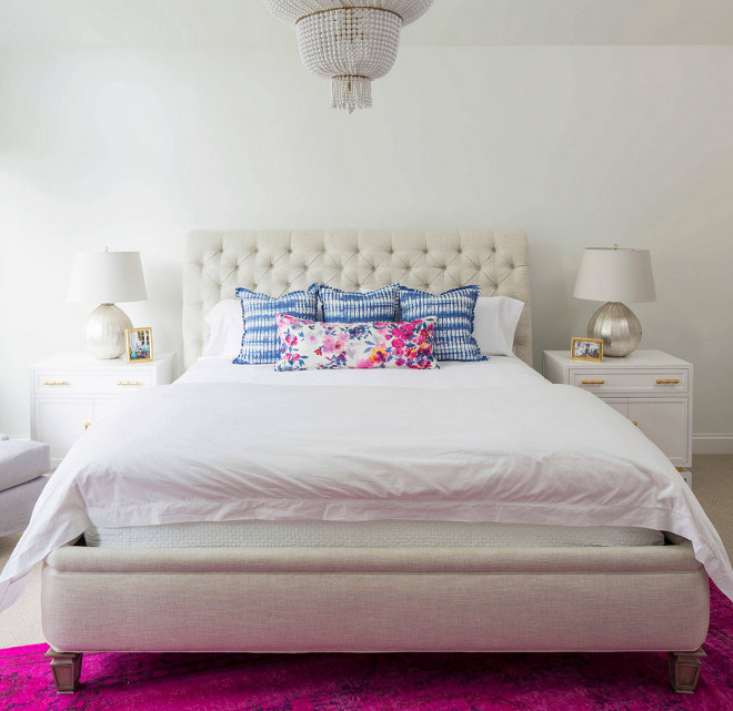 Chantilly Lace OC-65. Chantilly Lace OC-65. Chantilly Lace OC-65 Benjamin Moore. Benjamin Moore Chantilly Lace OC-65 #ChantillyLaceOC65 Home Bunch's Best White Benjamin Moore Paint Colors Martha O'Hara Interiors