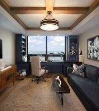 Beachfront Condo Interior Design Ideas - Home Bunch ...