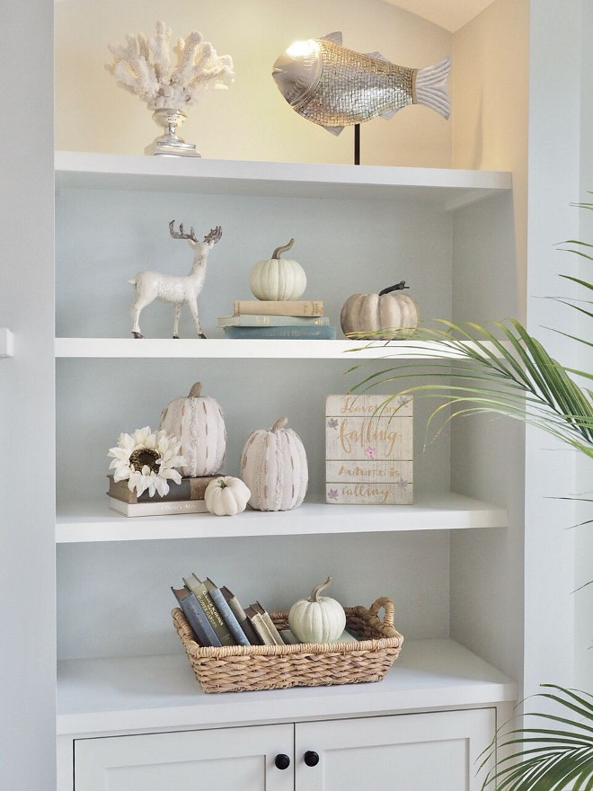 Instagram Fall Decorating Ideas Home Bunch Interior