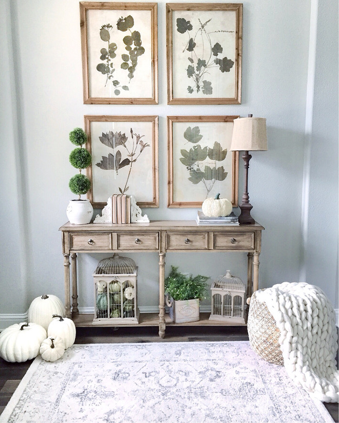 Fall decor with white pumpkins. Fall decor with white pumpkins. Fall decor with white pumpkins. Fall decor with white pumpkins. Fall decor with white pumpkins. Fall decor with white pumpkins #Falldecor #whitepumpkins @mytexashouse