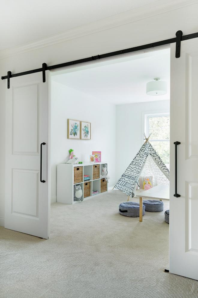 Koby Kepert OpenConcept Family Home Design Ideas