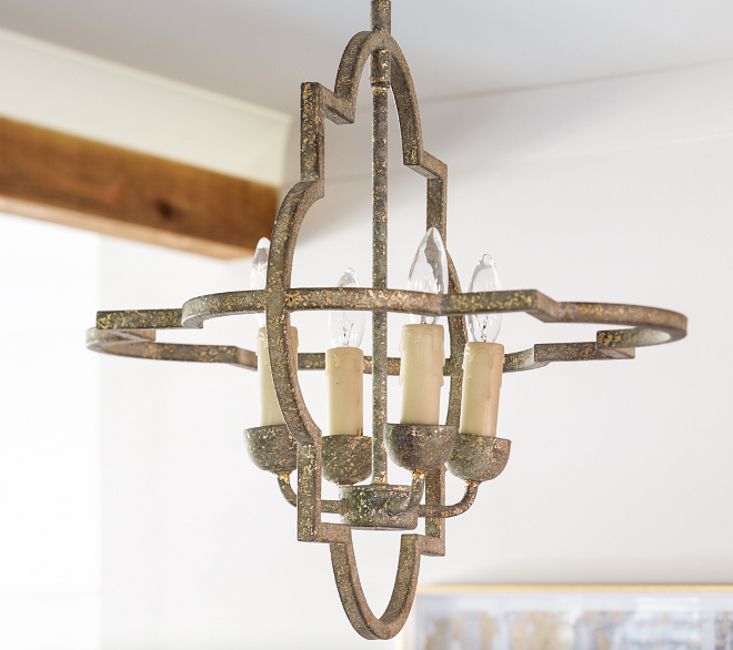 Gabby Atwood Chandelier. Gabby Atwood Chandelier. Gabby Atwood Chandelier. Gabby Atwood Chandelier. Gabby Atwood Chandelier #Gabby #Atwood #Chandelier Willow Homes
