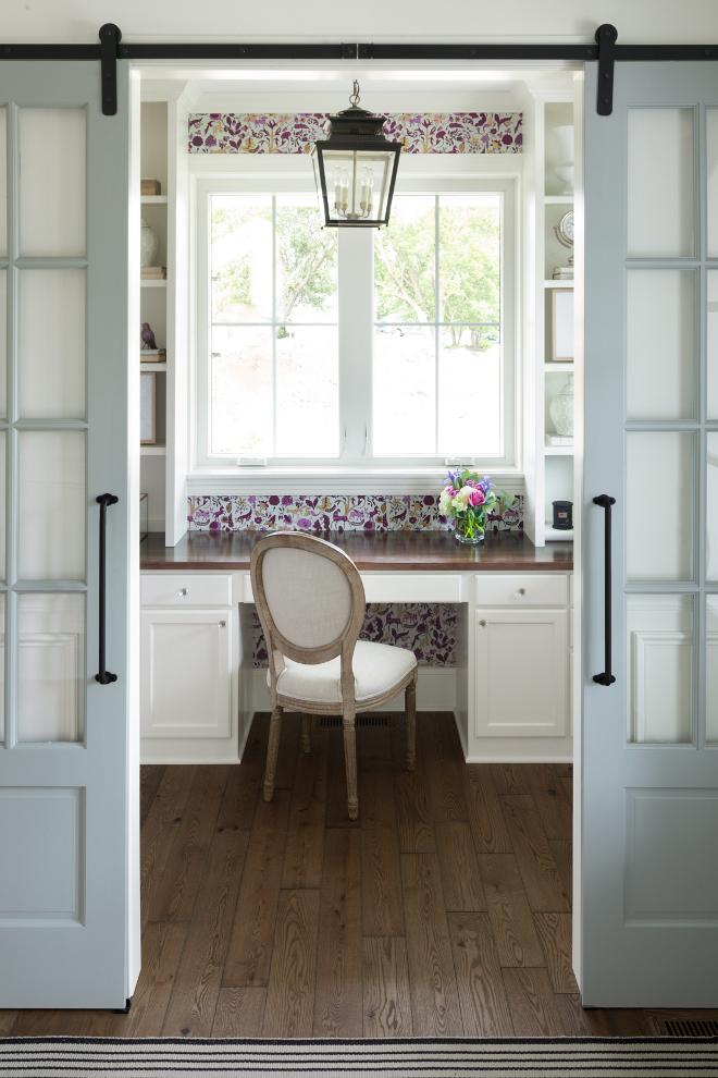 Fall Ceiling Wallpaper Design Open Concept Family Home Design Ideas Home Bunch