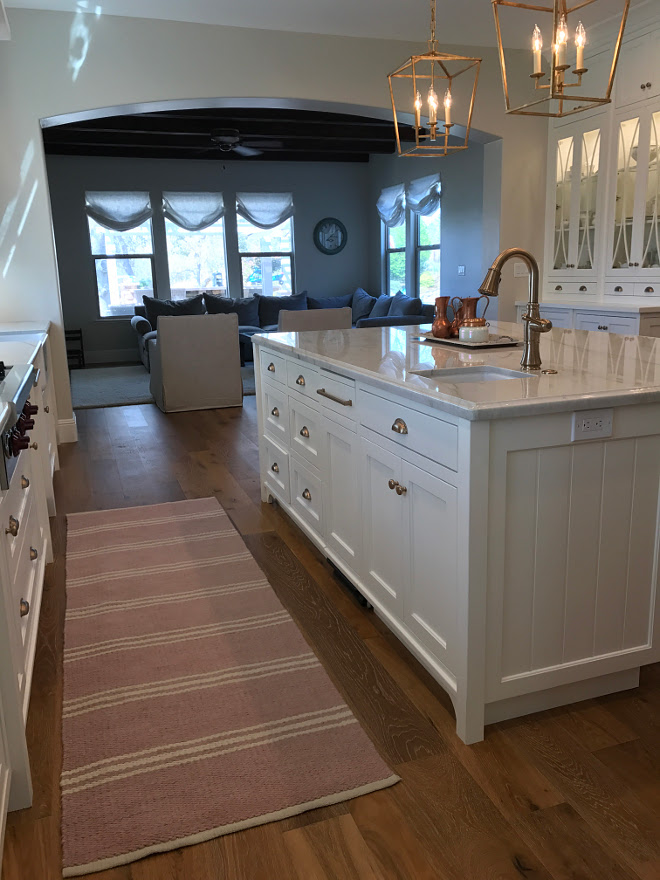 delta cassidy kitchen faucet fat burning book new classic white – renovation inspiration - home ...