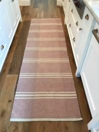 New Classic White Kitchen  Renovation Inspiration - Home ...