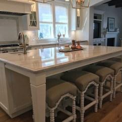 36 Inch Kitchen Sink Worktops New Classic White – Renovation Inspiration - Home ...