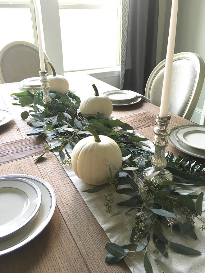 Natural white pumpkin and greeney Fall decor. Natural white pumpkin and greeney Fall decor. Natural white pumpkin and greeney Fall decor. Natural white pumpkin and greeney Fall decor. Natural white pumpkin and greeney Fall decor #Naturalwhitepumpkin #greeneyFalldecor #naturalfalldecor @classicstylehome