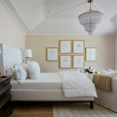 Sea Grass Chairs Cheap Rocking For Outside Florida Beach House With Coastal Farmhouse Interiors - Home Bunch Interior Design Ideas