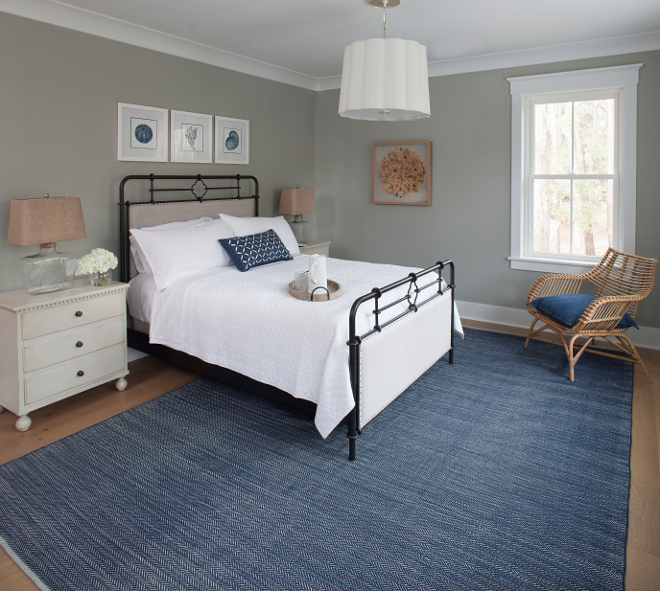 Cottage Interior Design Ideas  Home Bunch Interior Design Ideas