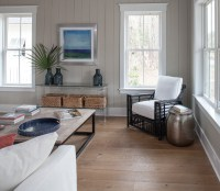 Cottage Interior Design Ideas - Home Bunch Interior Design ...