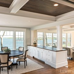 Beach House Living Room Designs Teak Furniture Uk Classic Shingle Home Design Ideas Bunch Interior Dining Walls Benjamin Moore Wickham Grey